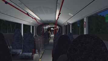 on-the-poverty-of-the-video-real-omsi-2-bus-simulator-game-pc-screenshot-art-robert-what-051