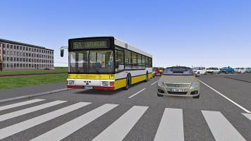 on-the-poverty-of-the-video-real-omsi-2-bus-simulator-game-pc-screenshot-art-robert-what-059