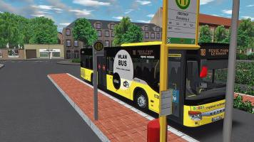 on-the-poverty-of-the-video-real-omsi-2-bus-simulator-game-pc-screenshot-art-robert-what-061