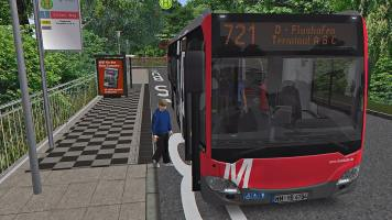 on-the-poverty-of-the-video-real-omsi-2-bus-simulator-game-pc-screenshot-art-robert-what-064
