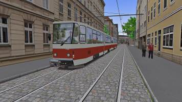 on-the-poverty-of-the-video-real-omsi-2-bus-simulator-game-pc-screenshot-art-robert-what-075