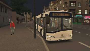 on-the-poverty-of-the-video-real-omsi-2-bus-simulator-game-pc-screenshot-art-robert-what-077