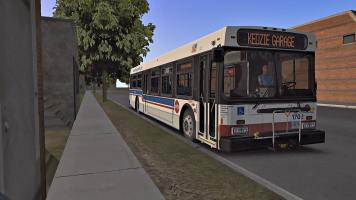 on-the-poverty-of-the-video-real-omsi-2-bus-simulator-game-pc-screenshot-art-robert-what-081