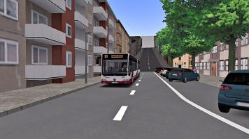 on-the-poverty-of-the-video-real-omsi-2-bus-simulator-game-pc-screenshot-art-robert-what-083
