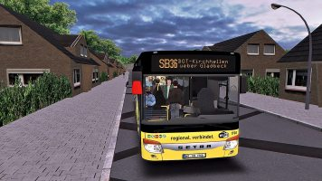 on-the-poverty-of-the-video-real-omsi-2-bus-simulator-game-pc-screenshot-art-robert-what-085