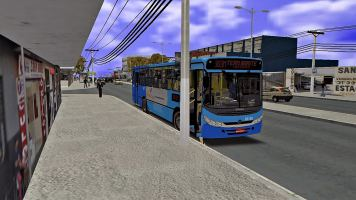 on-the-poverty-of-the-video-real-omsi-2-bus-simulator-game-pc-screenshot-art-robert-what-086