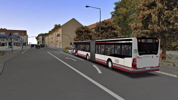 on-the-poverty-of-the-video-real-omsi-2-bus-simulator-game-pc-screenshot-art-robert-what-087