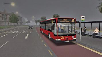 on-the-poverty-of-the-video-real-omsi-2-bus-simulator-game-pc-screenshot-art-robert-what-088