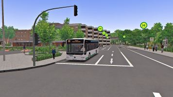 on-the-poverty-of-the-video-real-omsi-2-bus-simulator-game-pc-screenshot-art-robert-what-089