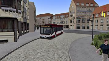 on-the-poverty-of-the-video-real-omsi-2-bus-simulator-game-pc-screenshot-art-robert-what-092