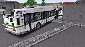 on-the-poverty-of-the-video-real-omsi-2-bus-simulator-game-pc-screenshot-art-robert-what-093