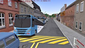 on-the-poverty-of-the-video-real-omsi-2-bus-simulator-game-pc-screenshot-art-robert-what-096