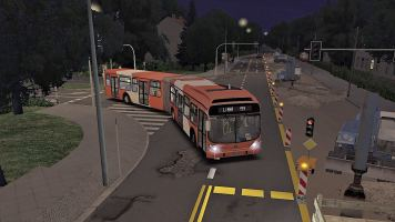 on-the-poverty-of-the-video-real-omsi-2-bus-simulator-game-pc-screenshot-art-robert-what-103