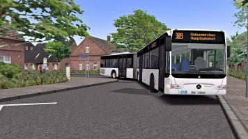 on-the-poverty-of-the-video-real-omsi-2-bus-simulator-game-pc-screenshot-art-robert-what-104