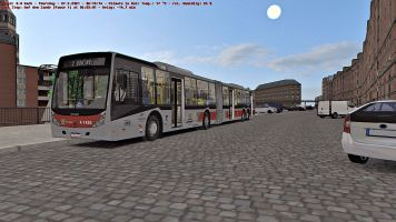 on-the-poverty-of-the-video-real-omsi-2-bus-simulator-game-pc-screenshot-art-robert-what-105