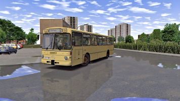 on-the-poverty-of-the-video-real-omsi-2-bus-simulator-game-pc-screenshot-art-robert-what-111