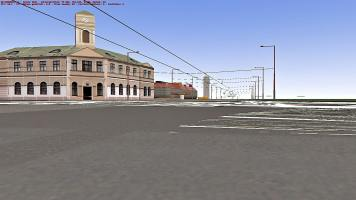 on-the-poverty-of-the-video-real-omsi-2-bus-simulator-game-pc-screenshot-art-robert-what-112