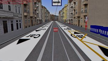 on-the-poverty-of-the-video-real-omsi-2-bus-simulator-game-pc-screenshot-art-robert-what-117