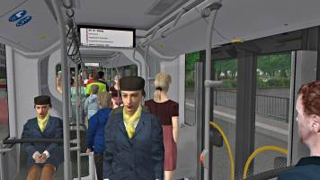 on-the-poverty-of-the-video-real-omsi-2-bus-simulator-game-pc-screenshot-art-robert-what-129