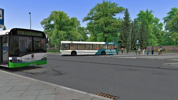 on-the-poverty-of-the-video-real-omsi-2-bus-simulator-game-pc-screenshot-art-robert-what-132