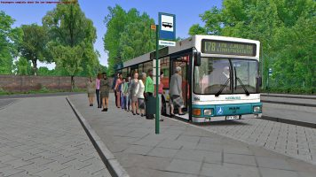 on-the-poverty-of-the-video-real-omsi-2-bus-simulator-game-pc-screenshot-art-robert-what-133
