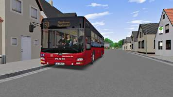 on-the-poverty-of-the-video-real-omsi-2-bus-simulator-game-pc-screenshot-art-robert-what-135