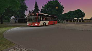 on-the-poverty-of-the-video-real-omsi-2-bus-simulator-game-pc-screenshot-art-robert-what-139