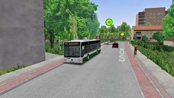 on-the-poverty-of-the-video-real-omsi-2-bus-simulator-game-pc-screenshot-art-robert-what-141