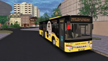 on-the-poverty-of-the-video-real-omsi-2-bus-simulator-game-pc-screenshot-art-robert-what-143