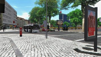 on-the-poverty-of-the-video-real-omsi-2-bus-simulator-game-pc-screenshot-art-robert-what-144