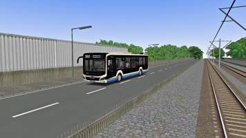 on-the-poverty-of-the-video-real-omsi-2-bus-simulator-game-pc-screenshot-art-robert-what-148
