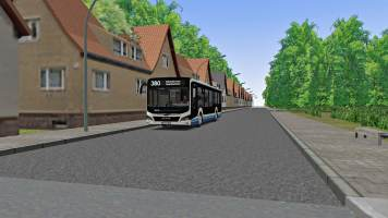 on-the-poverty-of-the-video-real-omsi-2-bus-simulator-game-pc-screenshot-art-robert-what-149
