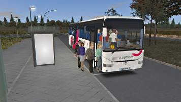 on-the-poverty-of-the-video-real-omsi-2-bus-simulator-game-pc-screenshot-art-robert-what-150