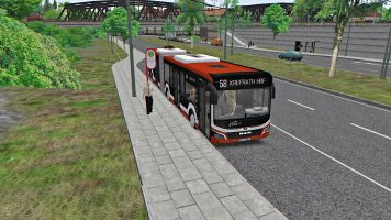 on-the-poverty-of-the-video-real-omsi-2-bus-simulator-game-pc-screenshot-art-robert-what-152