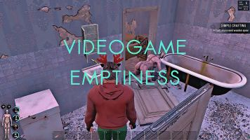 a-reality-theory-of-videogame-emptiness-painting-robert-what-05