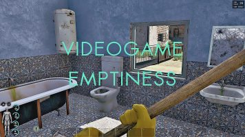 a-reality-theory-of-videogame-emptiness-painting-robert-what-30