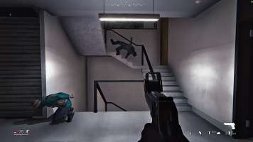 panics-tactical-fps-multiplayer-sequel-to-fear-robert-what-40