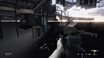 panics-tactical-fps-multiplayer-sequel-to-fear-robert-what-41