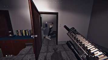 panics-tactical-fps-multiplayer-sequel-to-fear-robert-what-45