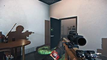 panics-tactical-fps-multiplayer-sequel-to-fear-robert-what-50