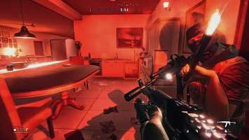 panics-tactical-fps-multiplayer-sequel-to-fear-robert-what-51