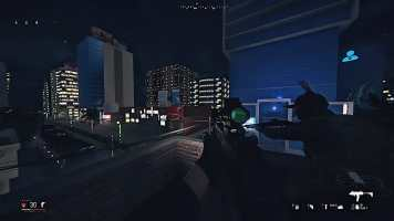 panics-tactical-fps-multiplayer-sequel-to-fear-robert-what-64
