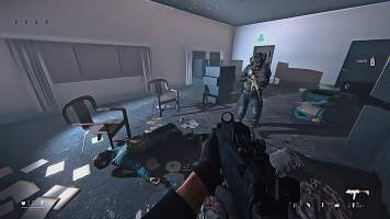 panics-tactical-fps-multiplayer-sequel-to-fear-robert-what-67