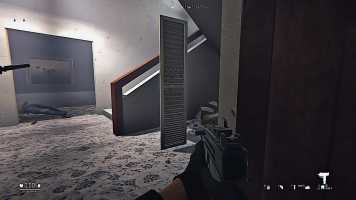 panics-tactical-fps-multiplayer-sequel-to-fear-robert-what-79