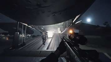 panics-tactical-fps-multiplayer-sequel-to-fear-robert-what-80