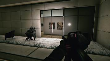 panics-tactical-fps-multiplayer-sequel-to-fear-robert-what-83