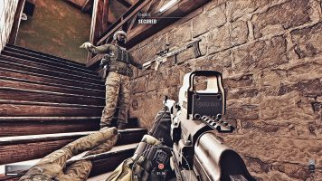reality-gliches-in-insurgency-sandstorm-pc-screenshot-art-robert-what-11
