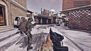 reality-gliches-in-insurgency-sandstorm-pc-screenshot-art-robert-what-14