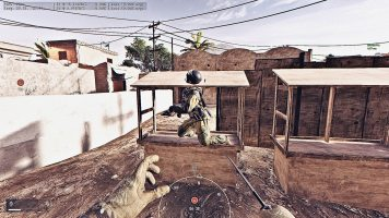 reality-gliches-in-insurgency-sandstorm-pc-screenshot-art-robert-what-17