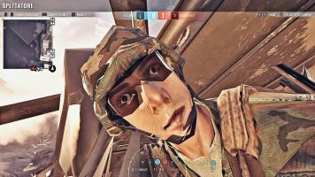reality-gliches-in-insurgency-sandstorm-pc-screenshot-art-robert-what-20